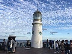 Dongbaek Island lighthouse.jpg