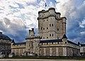 Donjon du Château de Vincennes 2.jpg