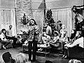 Doodletown Pipers 1968.JPG