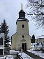 Dorfkirche Ließen Westturm Westansicht.jpg