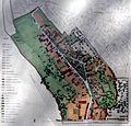 Dorfstraße Denkmalensemble Plan Kdf 2012-4-27 ama fec 389.JPG