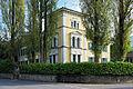 Dornbirn Fabrikantenvilla Dr-Waibelstrasse.jpg