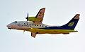 Dornier Do-328-110 (HB-AER) 01.jpg
