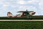 Dornier Do 27 (3864973339).jpg