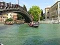 Dorsoduro, 30100 Venezia, Italy - panoramio (155).jpg