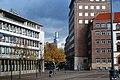 Dortmund-101020-18977-Friedensplatz.jpg
