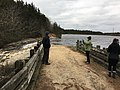 Double Trouble State Park reservoir dam creek.jpg