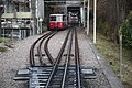 Double track section of Dolderbahn 02.JPG