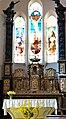 Douelle - Église Notre-Dame-de-l'Assomption -6.jpg