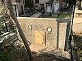 Doulab Cemetery 9641.jpg