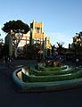 Downtown Disney (4248001407).jpg