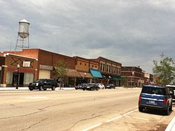 Downtown Kingfisher Oklahoma.jpg