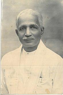 Ananda Sastralaya, Matugama - WikiVisually
