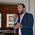 Dr.Karim El-Aqeely دكتور كريم العقيلي.jpg