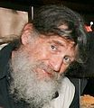 Dr. Bob Bakker cropped.jpg