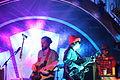 Dr. Dog Bowery Ballroom 2015-02-06 3.JPG