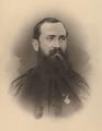 Dr. Franz Malacek.tif