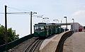 Drachenfelsbahn (9304129648) (2).jpg