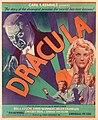 Dracula (1931 window card).jpg