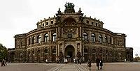 Dresden-Semperoper-gp.jpg