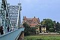 Dresden...2H1A4385WI.jpg