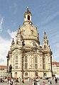 Dresden Frauenkirche 01 (MK).jpg