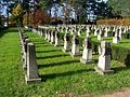 Dresden Sowjetischer Friedhof 17.jpg