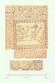 Drevnosti RG v2 ill092 - Ivan IV's ivory throne.jpg