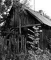 Drewniany domek - panoramio (1).jpg