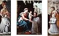 Drieluik van de familie De Visscher van der Gheer Centraal Museum 2375.jpg