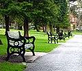 Drumglass Park, Belfast (9) - geograph.org.uk - 708490.jpg