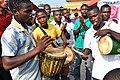 Drumming (7250728078).jpg