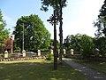 Druskininkai, Lithuania - panoramio (45).jpg