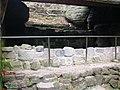Dscn3601 - panoramio.jpg