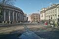 Dublin City Through The Lens Of A Sigma DP1 2371029003.jpg