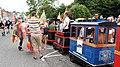 Dublin Gay Pride Parade 2011 - Before It Begins (5870617637).jpg