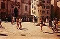 Dubrovnik-1985-September P21.jpg