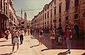 Dubrovnik-1985-September P52.jpg