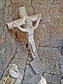 Dubrovnik (14).JPG