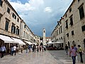 Dubrovnik (5821751440).jpg