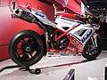 Ducati 1198 sbk carlos checa3.jpg