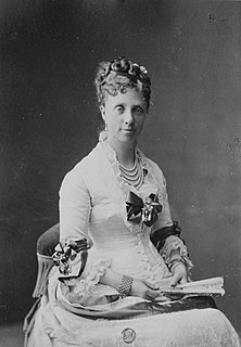 Princess Margherita of Bourbon-Parma Duchess of Madrid