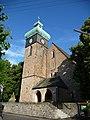 Duchroth Ev. Kirche 1910 - panoramio.jpg