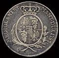 Duchy of Milan 1783.jpg