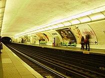 Dugommier métro 03.jpg
