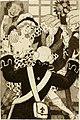 Dulaurens - Imirce, ou la Fille de la nature, 1922 - Illustration-06.jpg