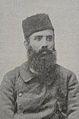 Dule Uzunov4.JPG