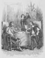 Dumas - Vingt ans après, 1846, figure page 0082.png