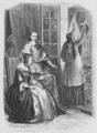 Dumas - Vingt ans après, 1846, figure page 0379.png
