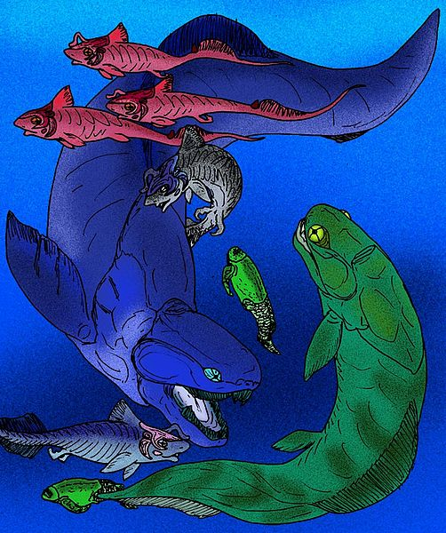 File:Dunkleosteus terrelli 2.jpg